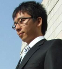 Sangwook
