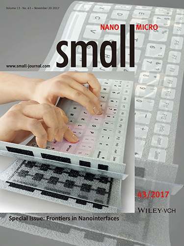 2017_11_Small_cover
